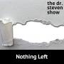 Artwork for 141 Nothing Left