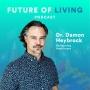 Artwork for Dr. Damon Heybrock - Reclaiming Healthcare