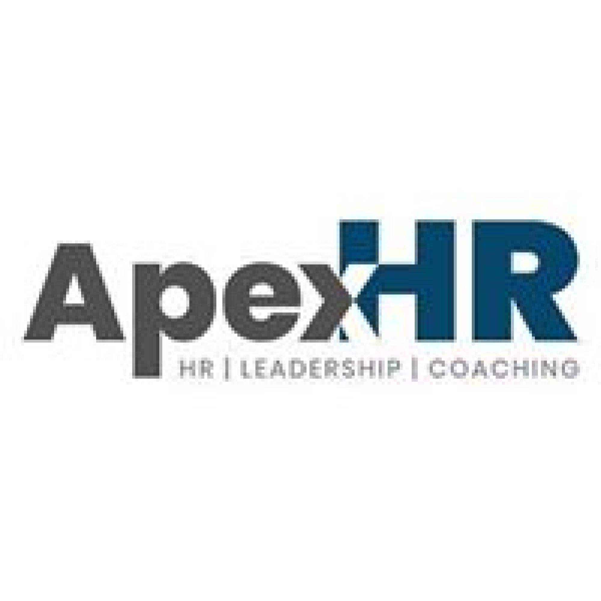 Artwork for Apex HR