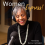 Artwork for 012 -Marci Shimoff  an expert on happiness, success shares tips for creating miracles