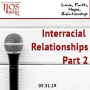Artwork for JIOS Radio Podcast 053119 Interracial Relationships part 2