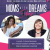 146: Launch a Home Business as a Virtual Assistant w/Abbey Ashley show art