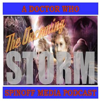 "The Oncoming Storm Ep 71: Excelis Trilogy ""Boy, Giles sure sounds cray-cray"""