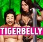 Artwork for Bonus Belly: Asa Akira Takes over the Show