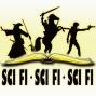 Artwork for SF3-040: Seven Surrenders