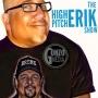 Artwork for The High Pitch Erik Podcast Show S2E3