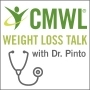 Artwork for Episode 16 - How Your Gut Affects Weight Loss
