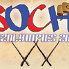 Wizolympics 2014 - Day 14: Avalanching