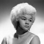 Artwork for Etta James - I'd Rather Go Blind - Time Warp Song of The Day