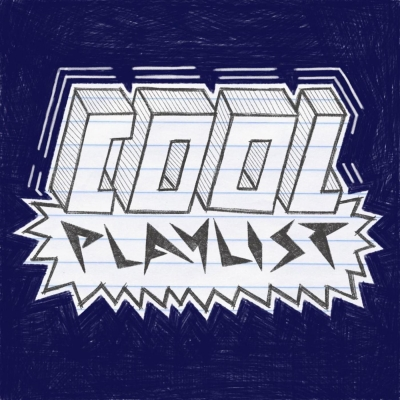 Cool Playlist show image