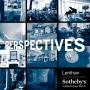 Artwork for LSIR 41 - John Lenihan Explains The Sotheby's International Realty Advantage