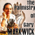 Palmistry with Gary Markwick show art