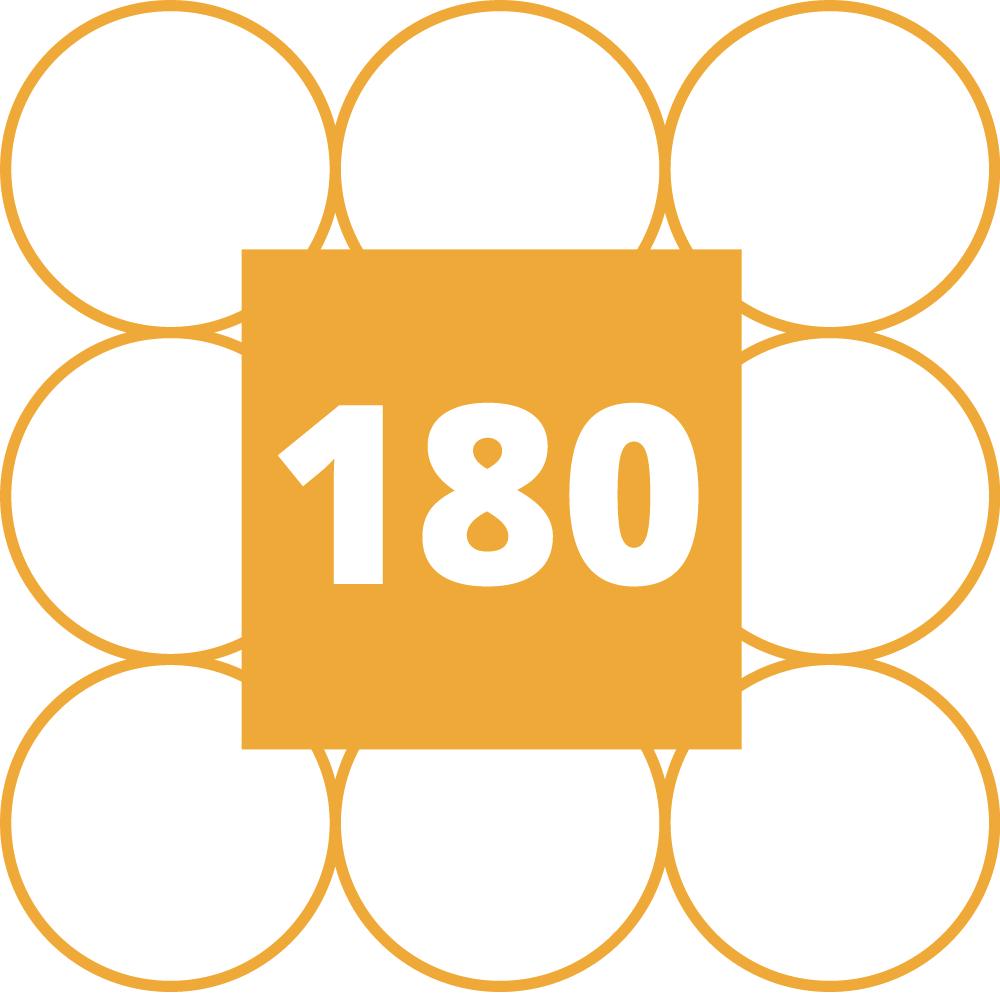 Avsnitt 180 - Valutafest i verkstan