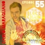 Artwork for 55: Dr. Carlo Maragliano CTO and Co-Founder at Solar Bankers