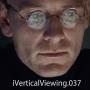 Artwork for Ep. 037 - Steve Jobs
