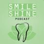 Artwork for #12 - Wie Smoothies deine Zähne schädigen und warum ist richtiges Kauen so wichtig - mit Mark Weiland Teil 1