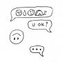 Artwork for Text Etiquette