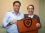 Artwork for Robert Maynard CoFounder of LifeLock Founder CEO SurchX