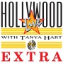 Artwork for Hollywood Live Extra #18: Tanya talks to actor, musician, Andre Pitre about his new project