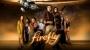 Artwork for S01E03 - Firefly Episode 3 - Bushwhacked