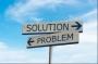 Artwork for Seeking the better solution