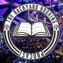 Artwork for Episode 12: WWE No Mercy Review, WWE Network Survey Rumors, WWE 2K18 (Brock Lesnar, Alexa Bliss, Braun Strowman, ROH, GFW, TNA, NJPW)