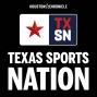 Artwork for Aug. 6, 2018: Previewing the Texans' preseason opener