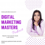 Artwork for DMM3: How to plan for growth in your business in 2019