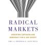 Artwork for Radical Markets