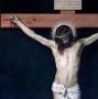 Artwork for 103 The Cross Explained