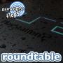 Artwork for GameBurst Roundtable - Top 5 PS2