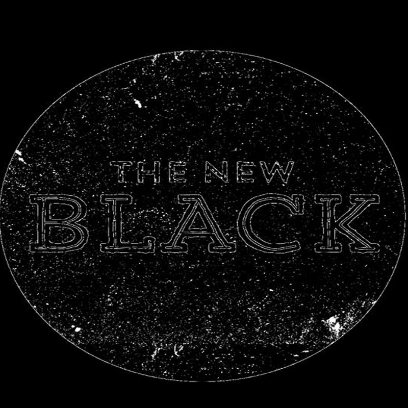 Artwork for MTR Presents: Black is the New Black-Episode 19