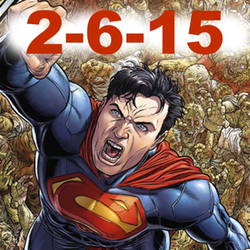 World's Finest 2-6-15