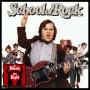 Artwork for 18: School Of Rock