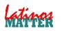 Artwork for DIRN Latinos Matter 08 01 19 Hector Montes Emily Juaregui talk about the Democratic debates round 2