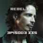 Artwork for Rebel FM Episode 335 - 05/19/2017