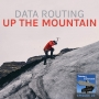 Artwork for TATC Ep 22 - Data Routing Up The Mountain with Astronomer