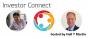 Artwork for Investor Connect - Episode 218 - Dan Conner of Ascend Venture Capital