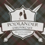 "Artwork for Episode 83 - Outlander S5 E3, ""Free Will"""