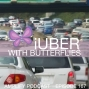 Artwork for iUber and iButterfly?