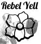Artwork for Rebel Yell 331 Musonius & Fulwar
