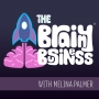 Artwork for 43. A Guide for You to Create a Brainy Brand
