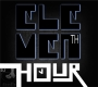 Artwork for Eleventh Hour