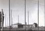Artwork for MN.17.1987.Nederhorst Revisited