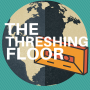 Artwork for Detroit Soccer, Incarnational Ministry and Christian Movies | Threshing Floor 60