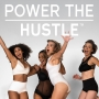 Artwork for EP. 00 Welcome to Power The Hustle