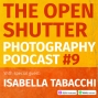 Artwork for Isabella Tabacchi - How To Keep Pushing Your Creativity
