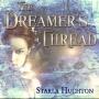 Artwork for The Dreamer's Thread episode 21