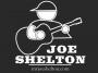 Artwork for Episode 234 : Joe Shelton