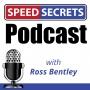 Artwork for 021 – Ian Korf: How to Suck Less at Racing